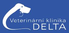 Veterina Delta