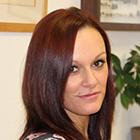 Bojtarová Zuzana