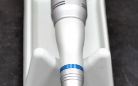 Mikromotor – leštění zubů