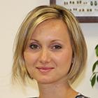 Havlíková Zuzana IMG_4487
